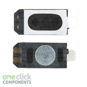 Replacement Earpiece Top Ear Speaker Piece for Samsung Galaxy A12 2020 SM-A125