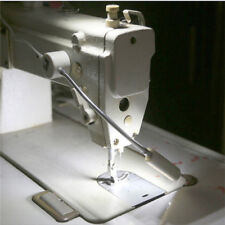 New Industrial Sewing Machine 30 LED 220V Magnetic Flexible Mounting Light Lamp