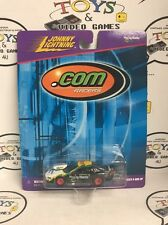 Johnny Lightning New Diecast Metal Toy Car .Com Racers Playing Mantis Sealed