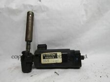 Jeep Grand Cherokee ZJ ZG 93-99 4.0 OS right front electric seat motor vertical.