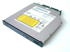 Lecteur de CD-R/RW/DVD-ROM