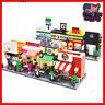 Lego Compatible Retail Stores