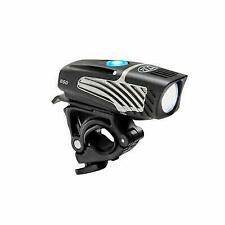 Niterider Lumina Micro 850 Front Light NEW