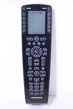Crestron MLX-2 LCD Handheld Remote Control
