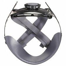 Ratchet Suspension For V Gard Hard Hat Msa 10148708 4 Points