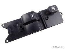 Mitsubishi Colt VI 1.1 (ab 09) Schalter Fensterheber 8608A179