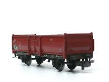 Modelleisenbahn Märklin 862226  Waggon Eisenbahn  H0  1097
