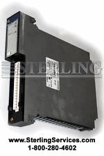Telemecanique TSXASR401E One Year Warranty !