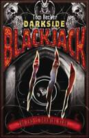 Blackjack (Darkside), Tom Becker, New
