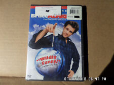 Bruce Almighty (DVD, 2003, Widescreen) Jim Carrey Director: Tom Shadyac
