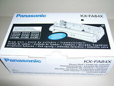 Drum Tamburo ORIGINALE KX-FA84X per Fax PANASONIC KX-FL511 / KX-FL541 / KX-FL611