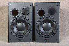 Dynaudio BM15 Speakers