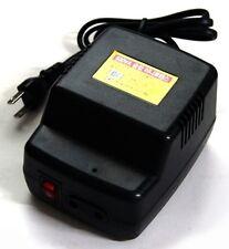 Step UP Voltage converter transformer from 110 V to 220 V max power 500 W