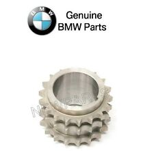 NEW BMW E30 M3 Timing Chain Sprocket Crankshaft Genuine 11 21 1 308 467