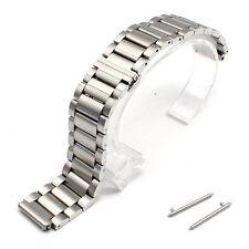 Huawei rerii reloj banda correa acero inoxidable 18mm Correa de Reloj inteligente