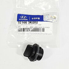 Genuine 921663K000 Turn Signal Lamp Holder For KIA Borrego Hyundai Accent Verna