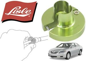"""Lisle 39210 Main Fuel Line Disconnect For Nissan Toyota 5/16"""" New Free Shipping"""