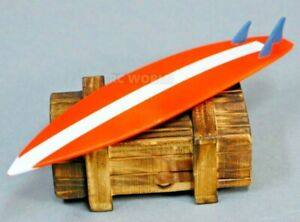 """RC Scale 1/10 SURFBOARD  7.5"""""""