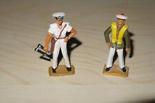Starlux série luxe lot de 2 marins