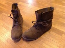 Pesaro Boots Stiefel Damen braun Gr. 37 !!!