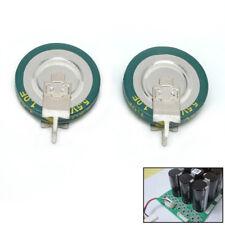 7.5Amp UK Vendeur 240 V 4x PSD-1 Canal Interrupteur Bouton Poussoir Full Size