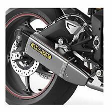 TRIUMPH ARROW SLIP-ON EXHAUST A9500556