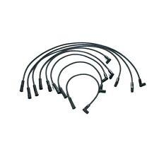 Spark Plug Wire Set-VIN: R AUTOZONE/DURALAST WIRESET 4065