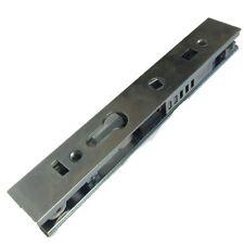 Schlegel Ricambio Scorrevole Patio SERRATURA 20 mm B/S Porta IN ALLUMINIO/PVC
