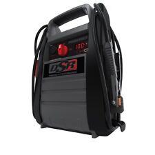 Jump Starter, Proseries única bateria scudsr 114 Novo em folha!
