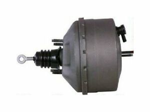 Brake Booster Prior 8BXW23 for Jeep Grand Cherokee 1995 1996 1997 1998
