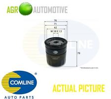 COMLINE ENGINE OIL FILTER OE REPLACEMENT EOF217