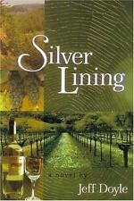 Silver Lining : Special Assets 3 by Jeff Doyle