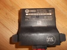VW AUDI Steuergerät f. GATEWAY 1K0907530H Golf 5 1K Touran 1T A3 8P TT 8J