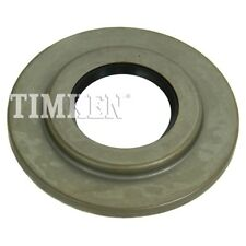 Differential Pinion Seal Rear Outer TIMKEN 6930