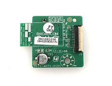 Vizio M470NV Subwoofer Bluetooth Module 3642-0062-0185 , 0171-4071-0101