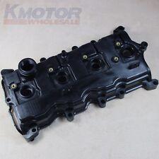 Engine Valve Cover 13264JA00A For Nissan Altima Sentra SE-R 2.5L QR25DE 07-13