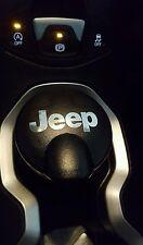 Jeep RENEGADE   portacenere con led portaoggetti