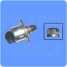 17113297 Idle Air Control Valve IAC1030 For Chevrolet & Pontiac 1996-2003