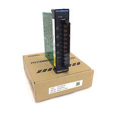 PLC Input Module EX10-MAI32 Toshiba EX10*MAI32 EX10MAI32