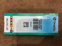 SOMT 11T308 DP TT9080 Carbide inserts TAEGUTEC 10 Pcs/Pack