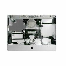"A1311 21.5"" Apple iMac Aluminium Rear Chassis Case 2011 Housing Unit - 604-1629"