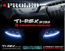 NEW ! BANDE LED TI-REX FEUX IMITATION AUDI A3 A4 A5 R8