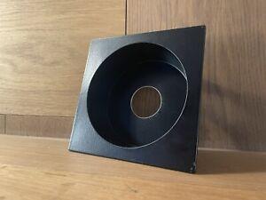 Près De Mint Horseman 40mm Encastré 140x140mm Lentille Board Pour Horseman Sinar