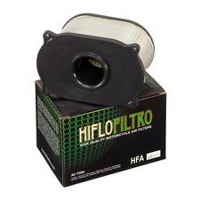 Filtro aria HifloFiltro HFA3609 Cagiva Raptor / Suzuki SV 650