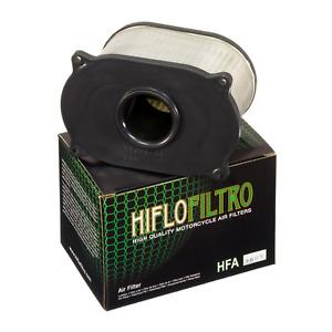 Filtro/aria Cagiva/Raptor / Suzuki/SV/650 S 1999 2000 2002 HifloFiltro HFA3609
