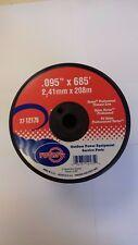 Vortex Trimmer Line 0.095 Medium Spool