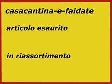 3-SCATOLE CARTONE APPENDI  PORTA ABITI PER TRASLOCO  IMBALLAGGIO E PROTEZIONE