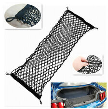 Car Accessories Envelope Style Trunk Cargo Net For FORD EXPLORER 2011 - 2019
