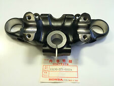 "original Honda Gl 1000"" Tenedor Puente Superior"" 53230-371-000za"