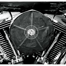 Roland Sands Rain Sock for RSD Venturi & Turbine Air Cleaners Harley Models